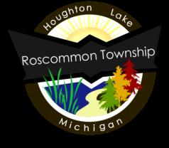 Roscommon Logo