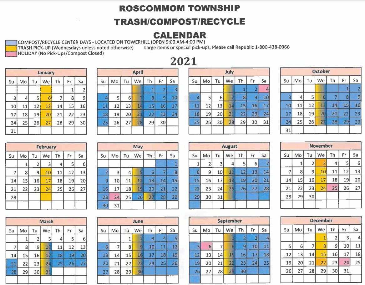 compost-calendar